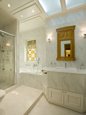 Moorestown Cherry Hill And Marlton Bathroom Remodeling - Bathroom remodeling cherry hill